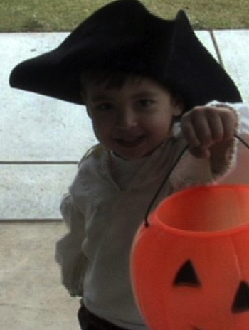 How Parents Can Make Trick or Treating More…