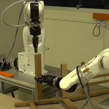 These Robots Can Do the Ultimate Chore For …
