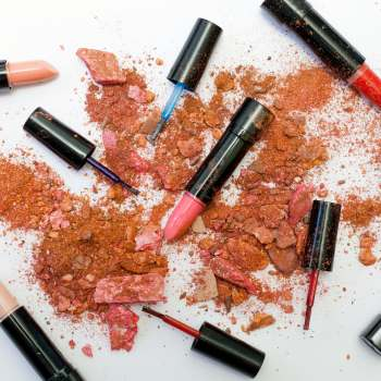 Why You Should Makeover Your Makeup & Enter…