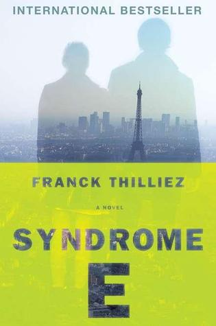 Frank Thilliez  Syndrome…