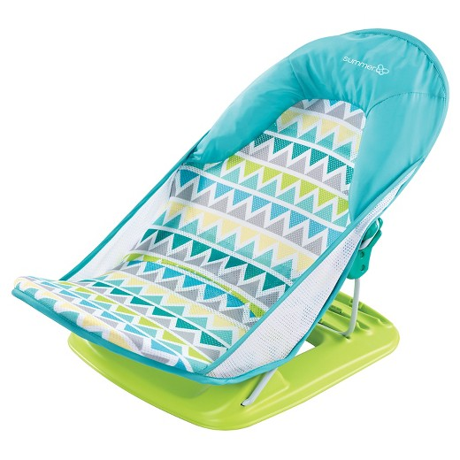 Summer Infant Deluxe Bab…