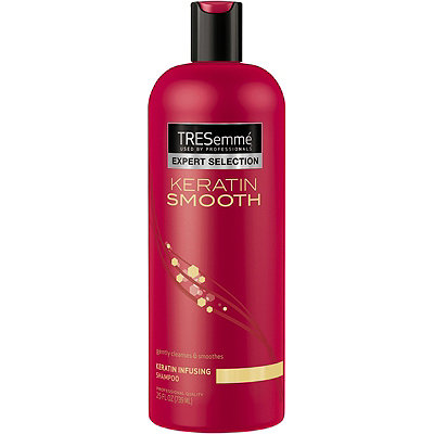 TRESemme Keratin Smooth …