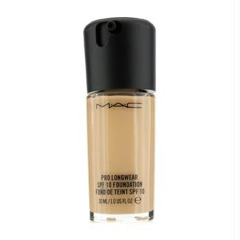MAC Long Wear Foundation