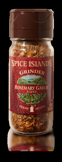 Spice Islands Rosemary G…