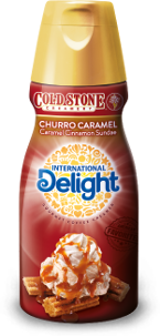 International Delight Co…