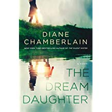 Diane Chamberlain The Dr…