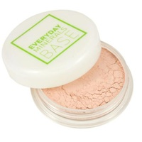 Everyday Minerals Original Glo Base