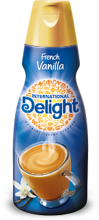 International Delight Fr…