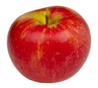 Honeycrisp Honeycrisp ap…
