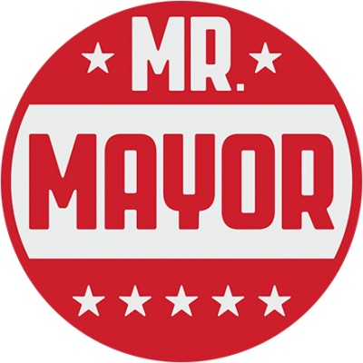 NBC Mr Mayor