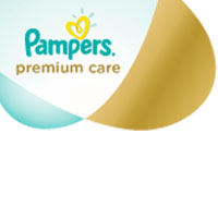 Pampers Premium Care Dia…