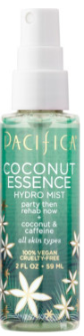 Pacifica Travel Size Coc…