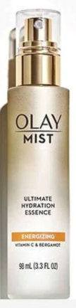 Olay Ultimate Hydration …