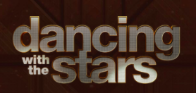 ABC Dancing with the Stars