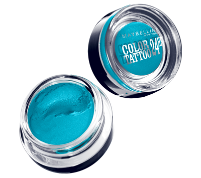 Maybelline Color Tattoo …