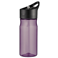 Thermos Intak reusable w…