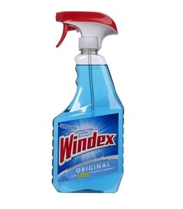 Original Glass Cleaner