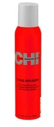 CHI Shine Infusion Therm…