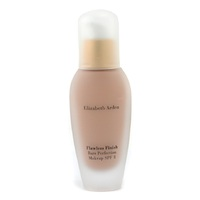 Elizabeth Arden Flawless Finish Bare Perfection SPF 8 Foundation