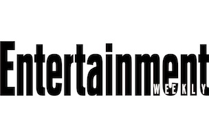 Entertainment Weekly Ma…