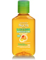 Garnier Fructis Moroccan Sleek Oil Treatment
