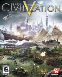 Sid Meier's Civilization…