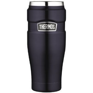 Thermos Leak Proof Trave…