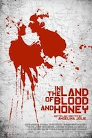 In the Land of Blood and Honey Movie