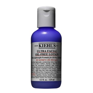 Kiehl's Ultra Facial Oil-Free Lotion