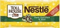 Nestle Toll House Dark C…