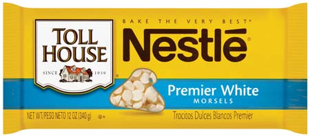 Nestle Toll House Premie…