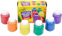 Crayola  Washable Kids P…