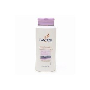 Pantene Pro-V Beautiful …