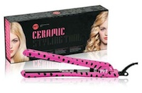 PYT PYT Ceramic Flat Iron