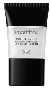 Smashbox Iconic Photo Fi…