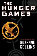 Suzanne Collins The Hunger Game Series