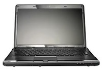 Toshiba Satellite P745 L…